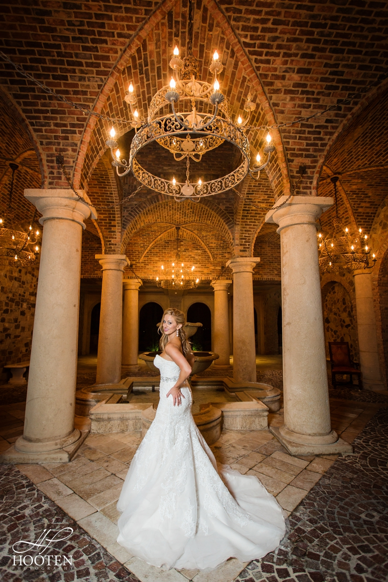 032.Miami-Wedding-Photographer-Bella-Collina-Wedding.jpg