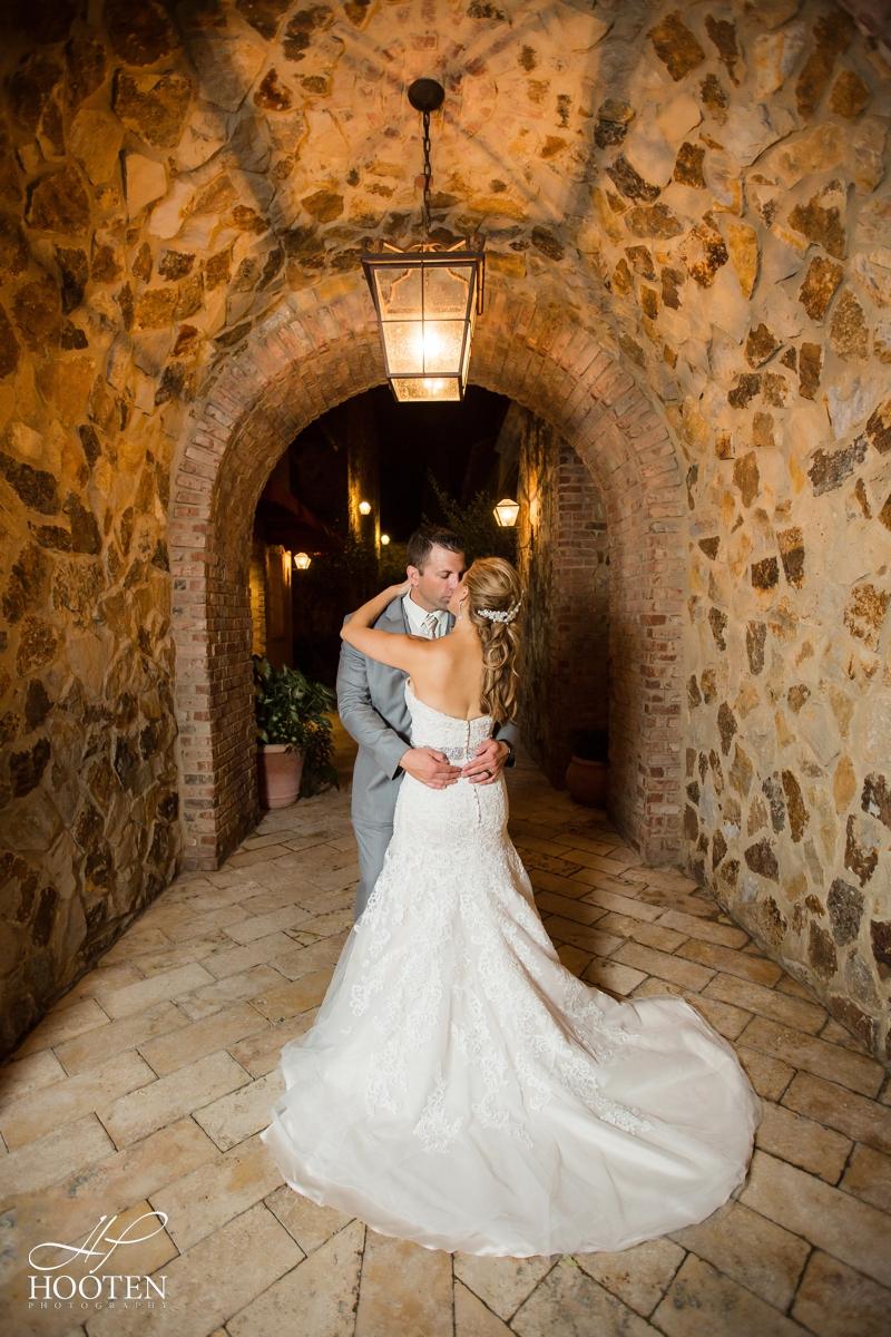 033.Miami-Wedding-Photographer-Bella-Collina-Wedding.jpg