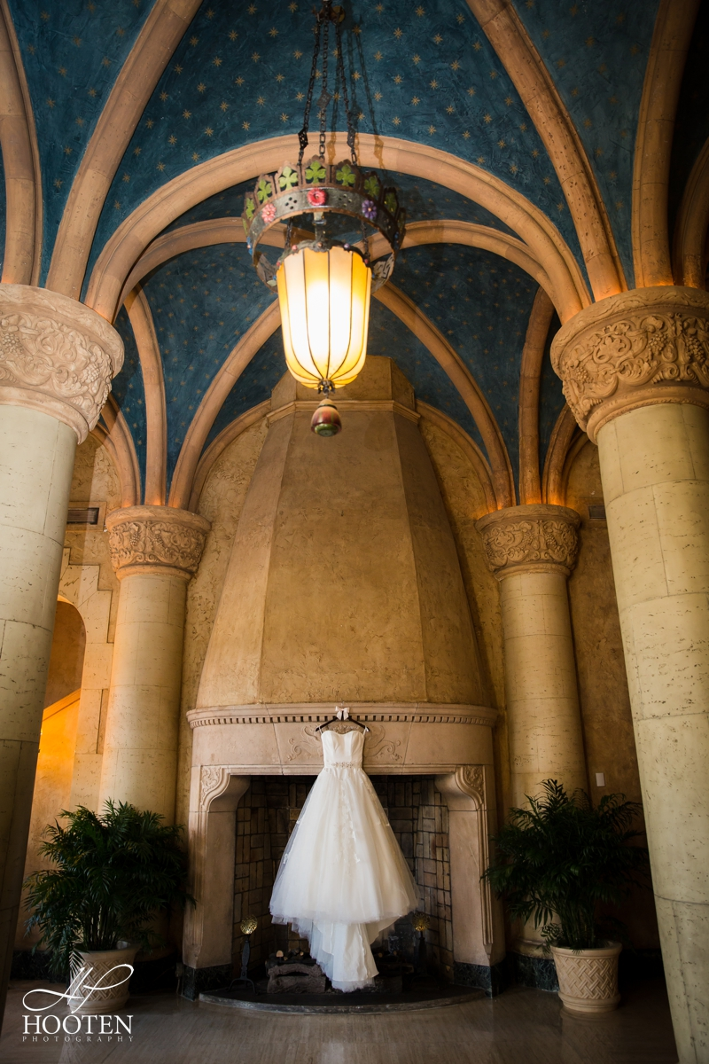 001.Miami-Wedding-Photography-Coral-Gables-Biltmore-Hotel-Wedding.jpg