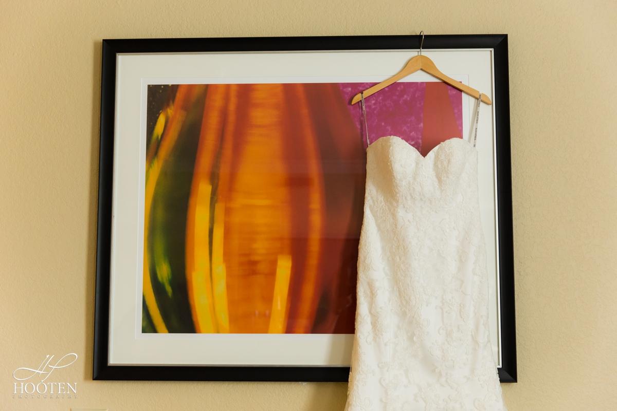 001B.Miami-Wedding-Photographer-Bonaventure-Resort-and-Spa-Wedding.jpg