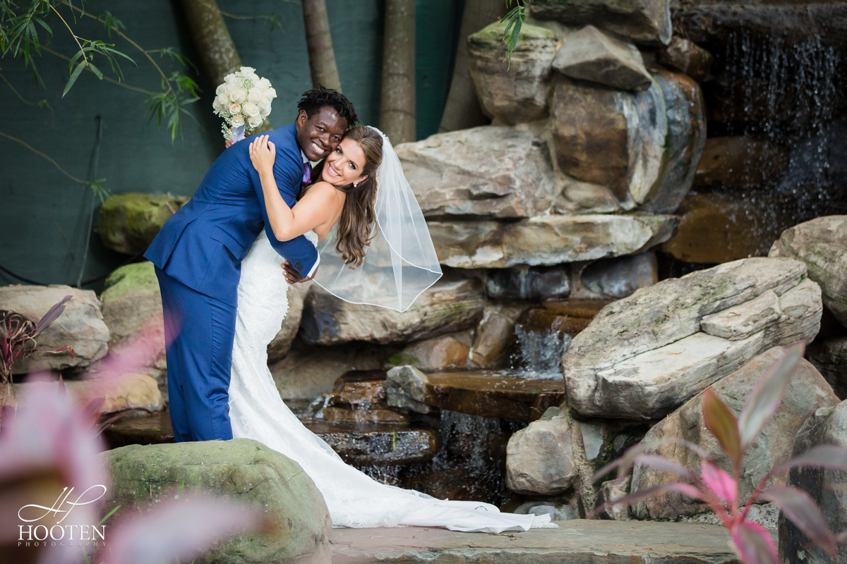 001A.Miami-Wedding-Photographer-Bonaventure-Resort-and-Spa-Wedding.jpg