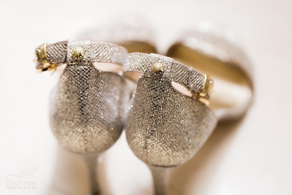 003.Miami-Wedding-Photographer-Bonaventure-Resort-and-Spa-Wedding.jpg