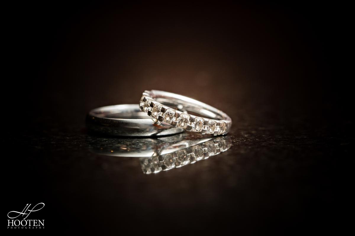 004Miami-Wedding-Photographer-Bonaventure-Resort-and-Spa-Wedding.jpg