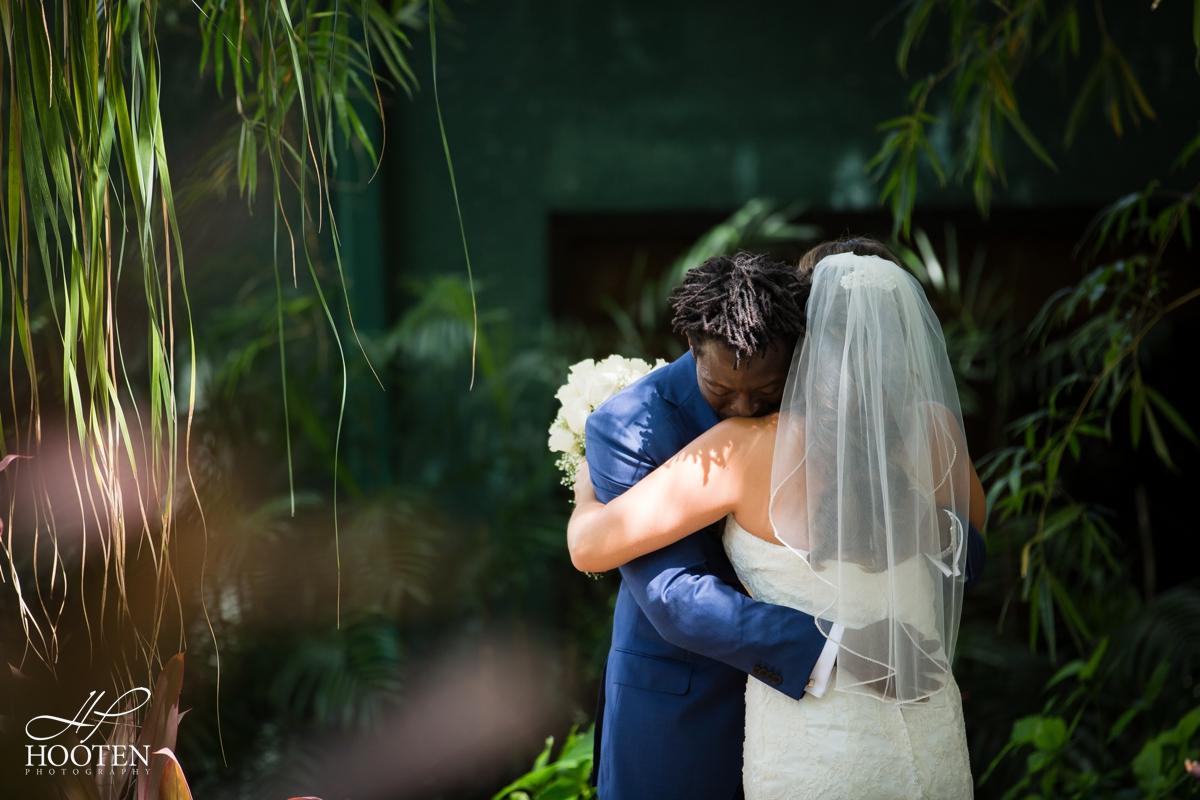014.jMiami-Wedding-Photographer-Bonaventure-Resort-and-Spa-Wedding.pg.jpg