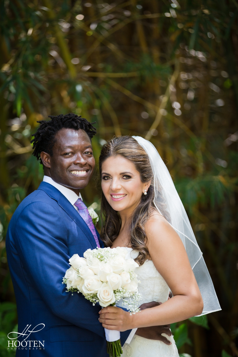 016.Miami-Wedding-Photographer-Bonaventure-Resort-and-Spa-Wedding.jpg