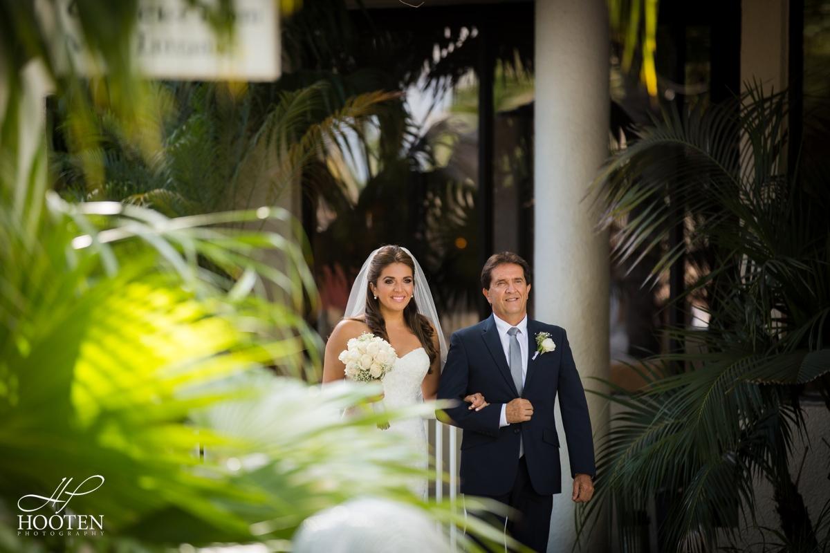 018.Miami-Wedding-Photographer-Bonaventure-Resort-and-Spa-Wedding.jpg