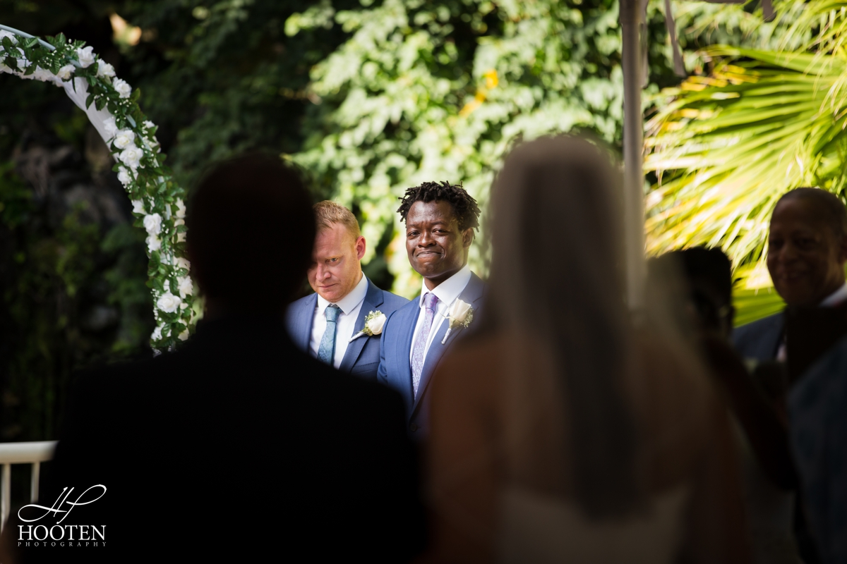019.Miami-Wedding-Photographer-Bonaventure-Resort-and-Spa-Wedding.jpg
