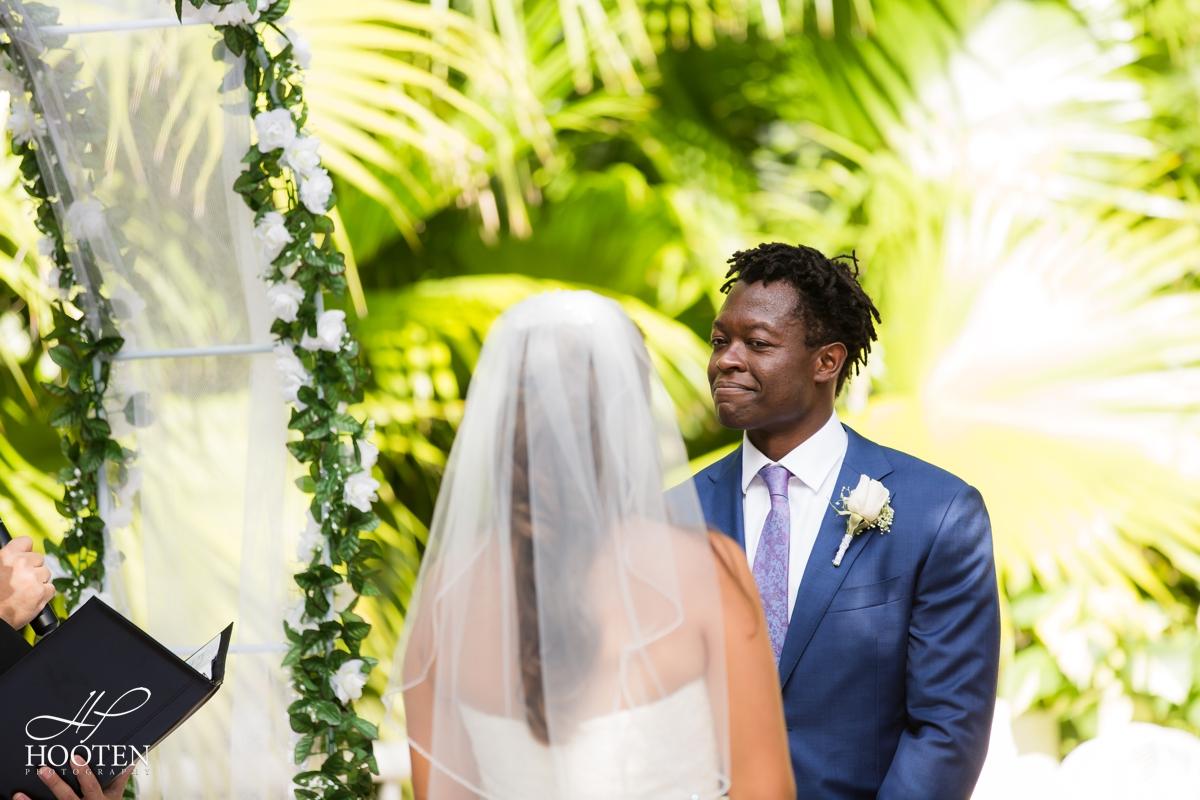 021.Miami-Wedding-Photographer-Bonaventure-Resort-and-Spa-Wedding.jpg
