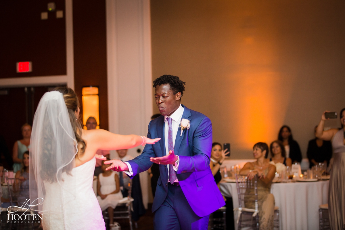 024.Miami-Wedding-Photographer-Bonaventure-Resort-and-Spa-Wedding.jpg