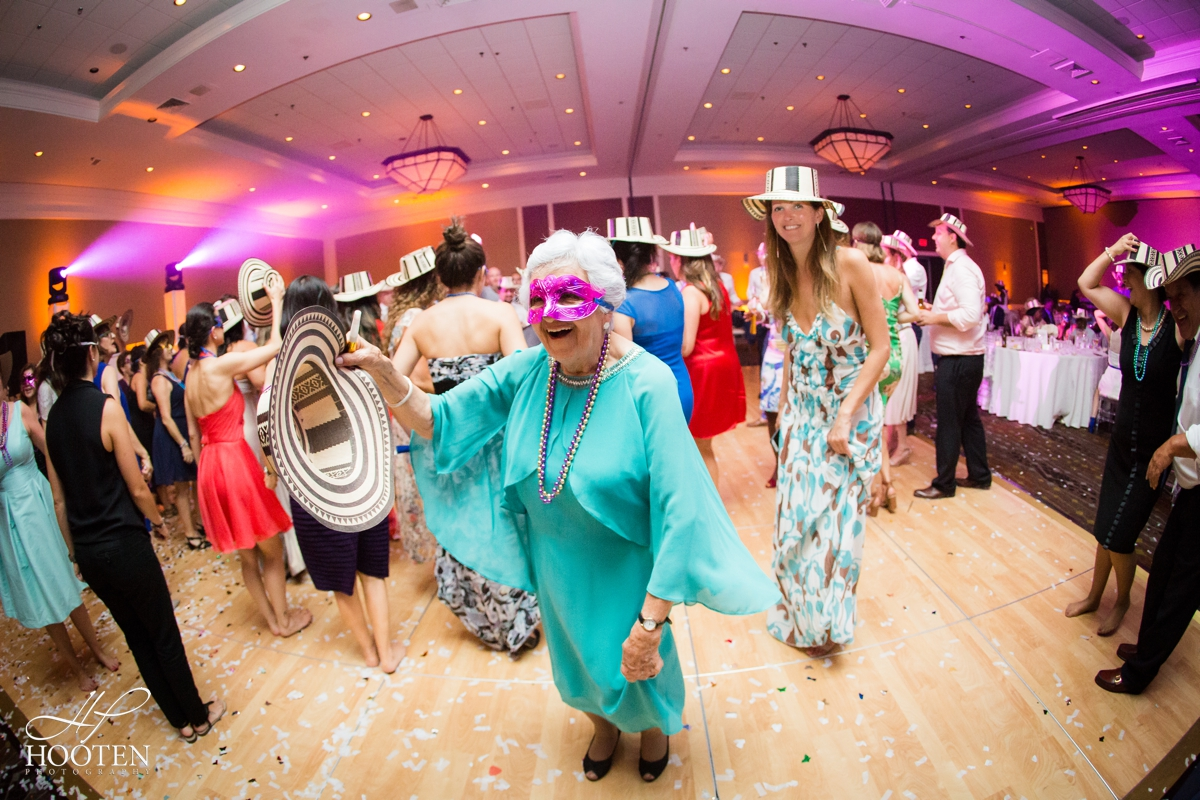 031.Miami-Wedding-Photographer-Bonaventure-Resort-and-Spa-Wedding.jpg