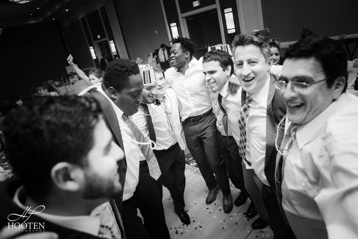 032.Miami-Wedding-Photographer-Bonaventure-Resort-and-Spa-Wedding.jpg