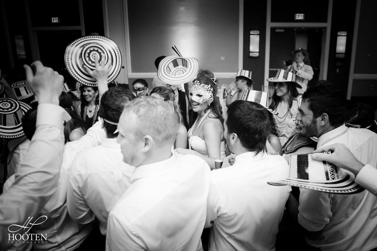 035.Miami-Wedding-Photographer-Bonaventure-Resort-and-Spa-Wedding.jpg