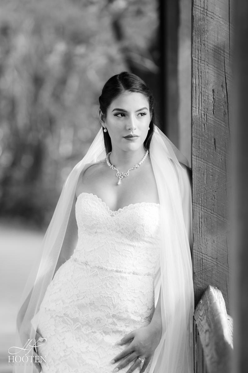 001.Miami-Wedding-Photographer-Greynolds-Park-Wedding-Portraits-Hooten-Photography.jpg