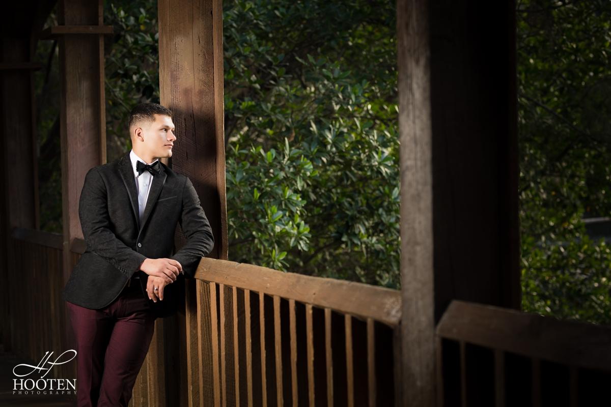 003.Miami-Wedding-Photographer-Greynolds-Park-Wedding-Portraits-Hooten-Photography.jpg
