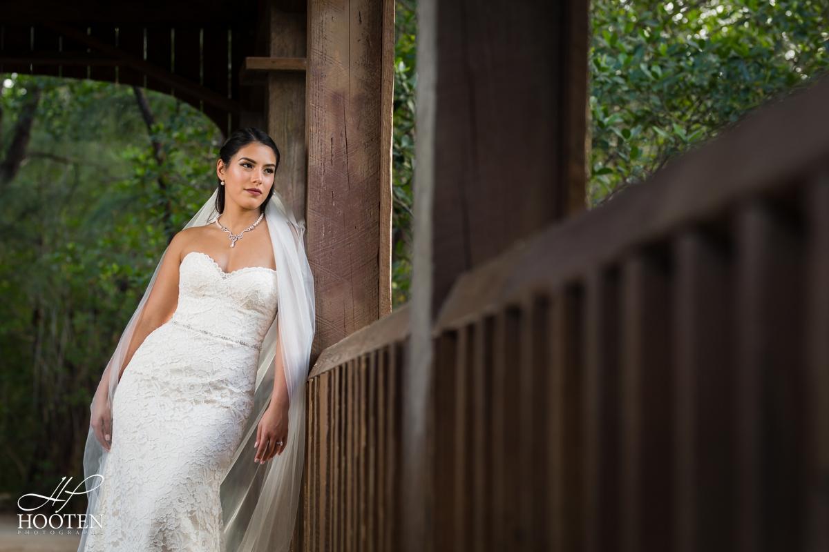 004.Miami-Wedding-Photographer-Greynolds-Park-Wedding-Portraits-Hooten-Photography.jpg