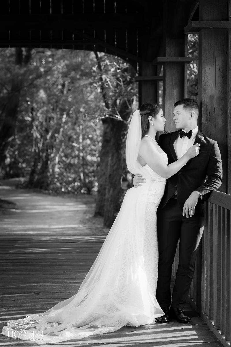 006.Miami-Wedding-Photographer-Greynolds-Park-Wedding-Portraits-Hooten-Photography.jpg