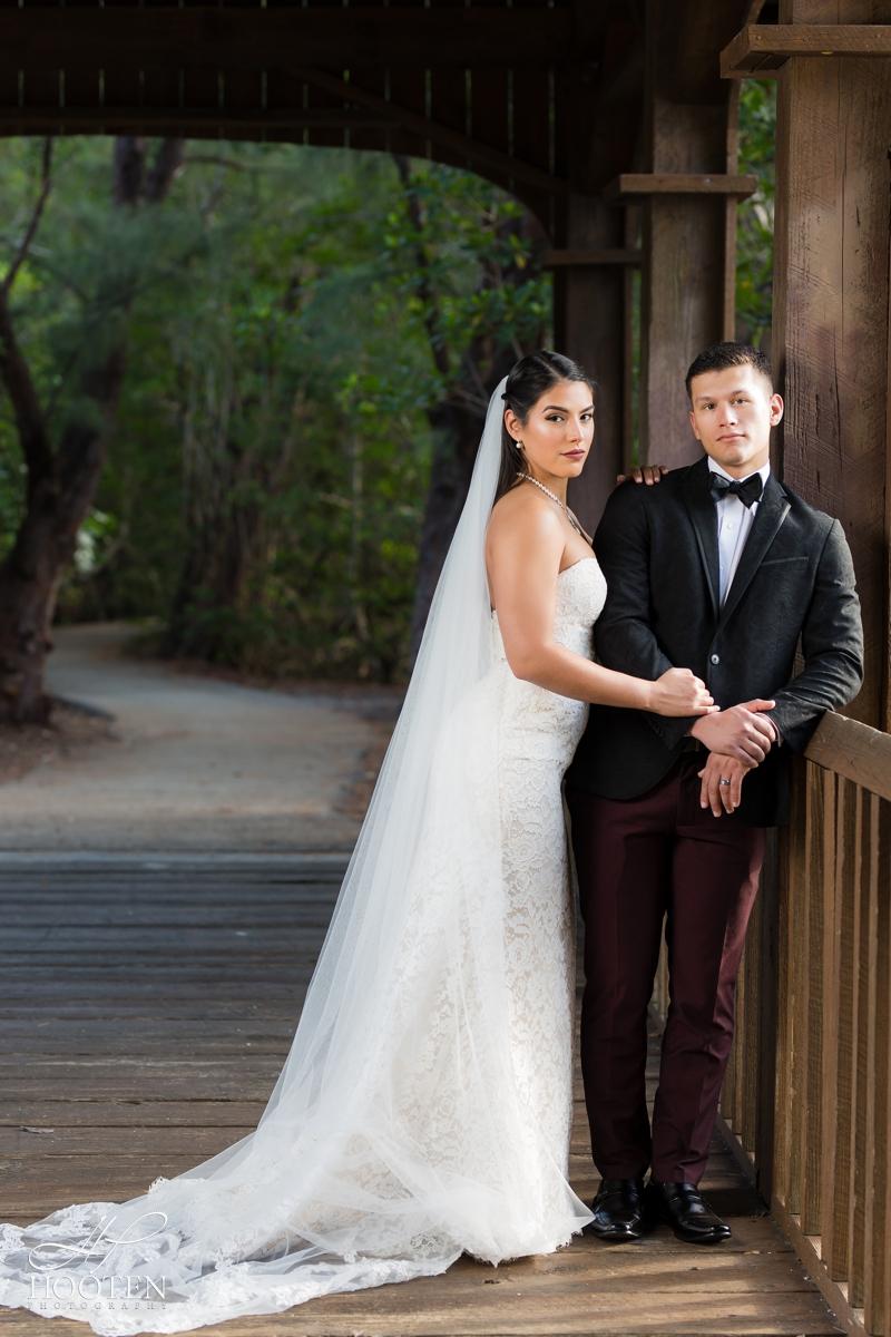 005.Miami-Wedding-Photographer-Greynolds-Park-Wedding-Portraits-Hooten-Photography.jpg