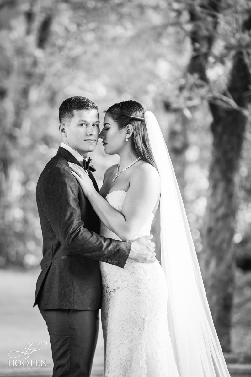 007.Miami-Wedding-Photographer-Greynolds-Park-Wedding-Portraits-Hooten-Photography.jpg