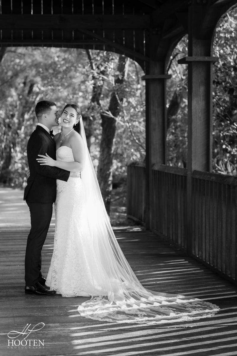008.Miami-Wedding-Photographer-Greynolds-Park-Wedding-Portraits-Hooten-Photography.jpg