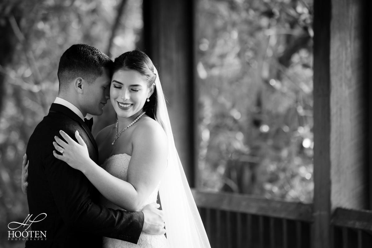 009.Miami-Wedding-Photographer-Greynolds-Park-Wedding-Portraits-Hooten-Photography.jpg
