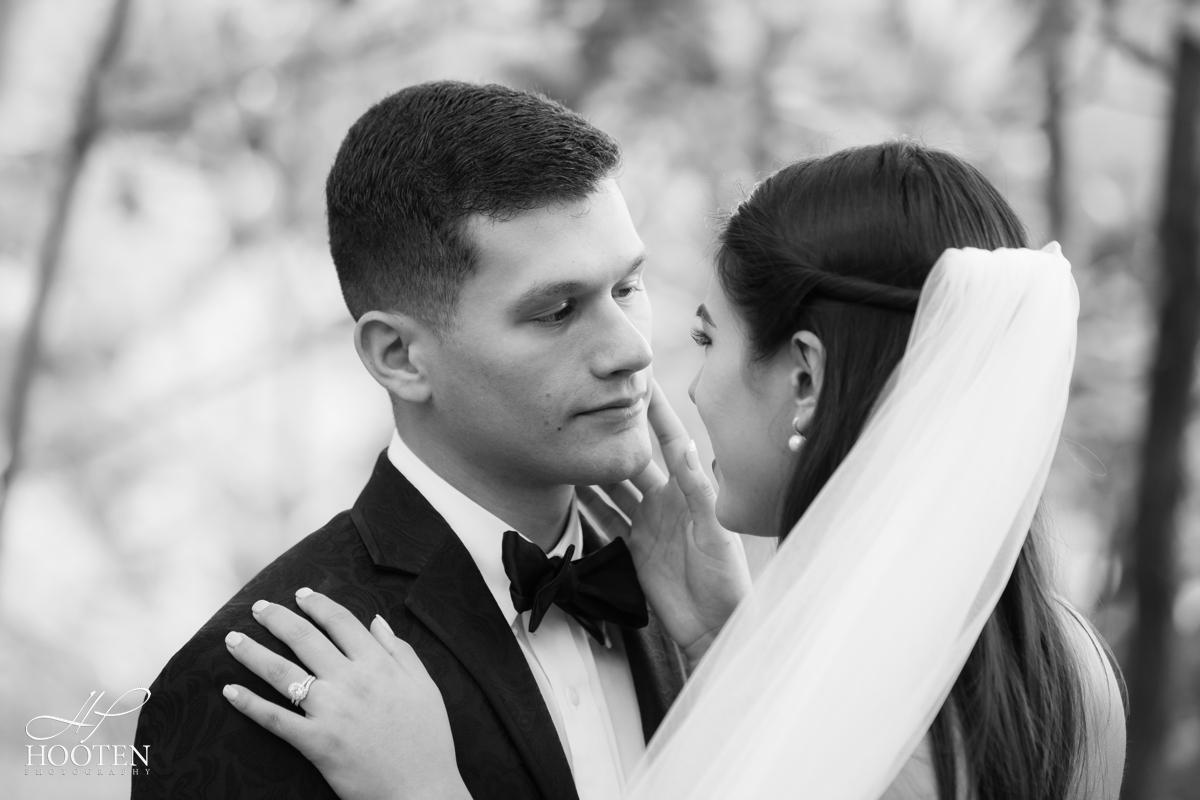 011.Miami-Wedding-Photographer-Greynolds-Park-Wedding-Portraits-Hooten-Photography.jpg