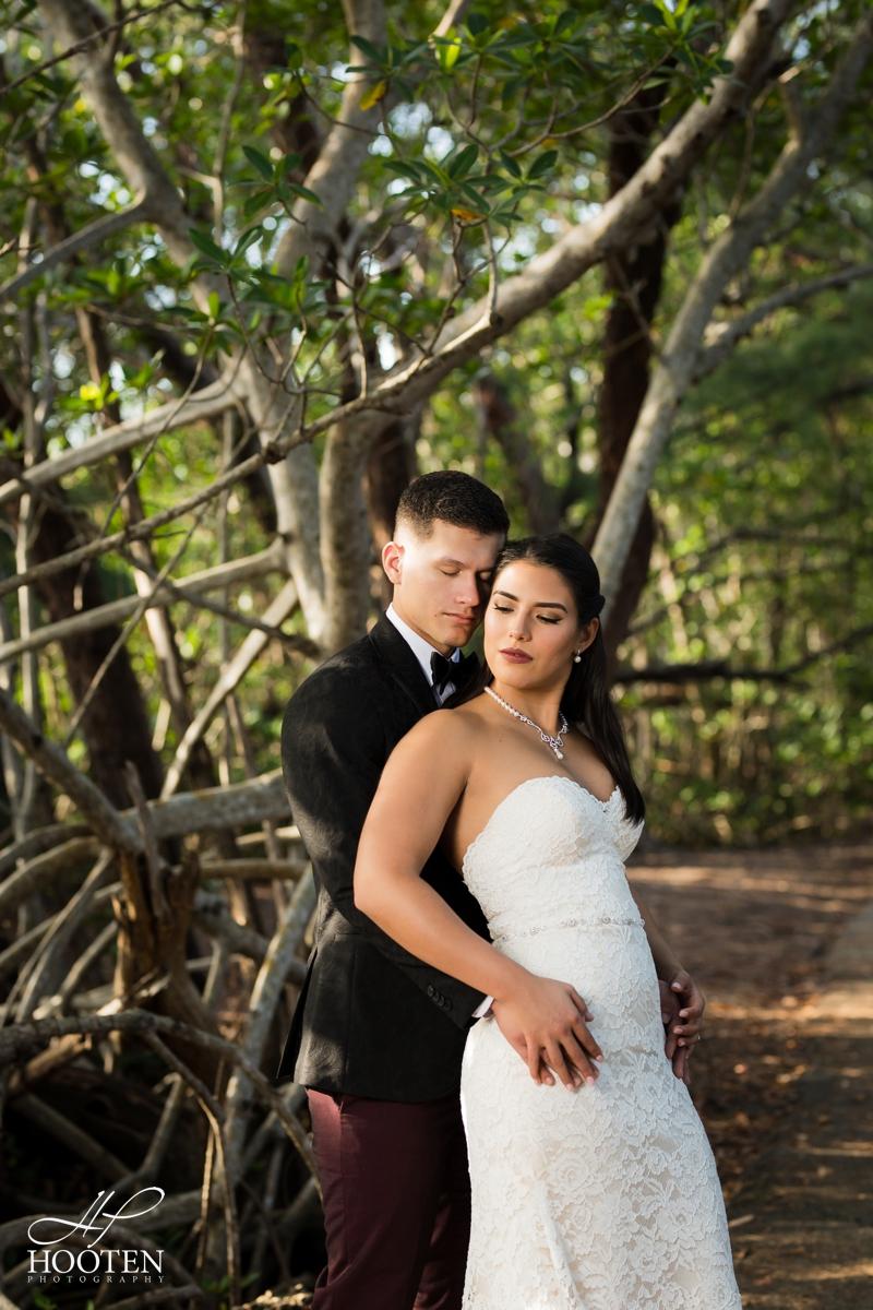 012.Miami-Wedding-Photographer-Greynolds-Park-Wedding-Portraits-Hooten-Photography.jpg