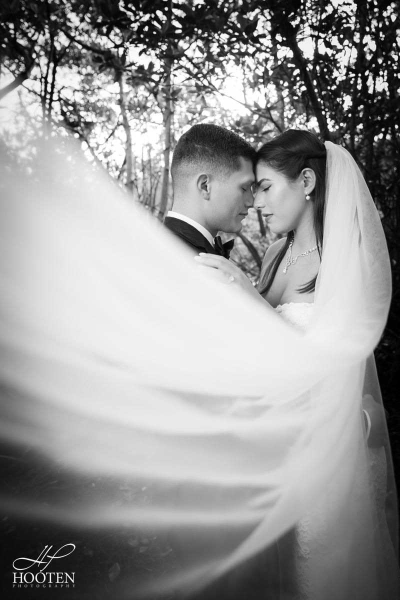 015.Miami-Wedding-Photographer-Greynolds-Park-Wedding-Portraits-Hooten-Photography.jpg