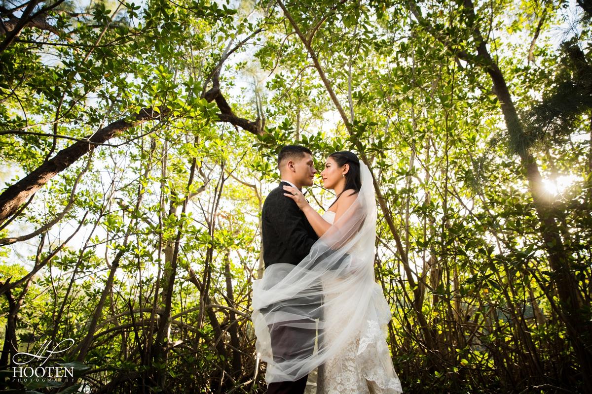 014.Miami-Wedding-Photographer-Greynolds-Park-Wedding-Portraits-Hooten-Photography.jpg