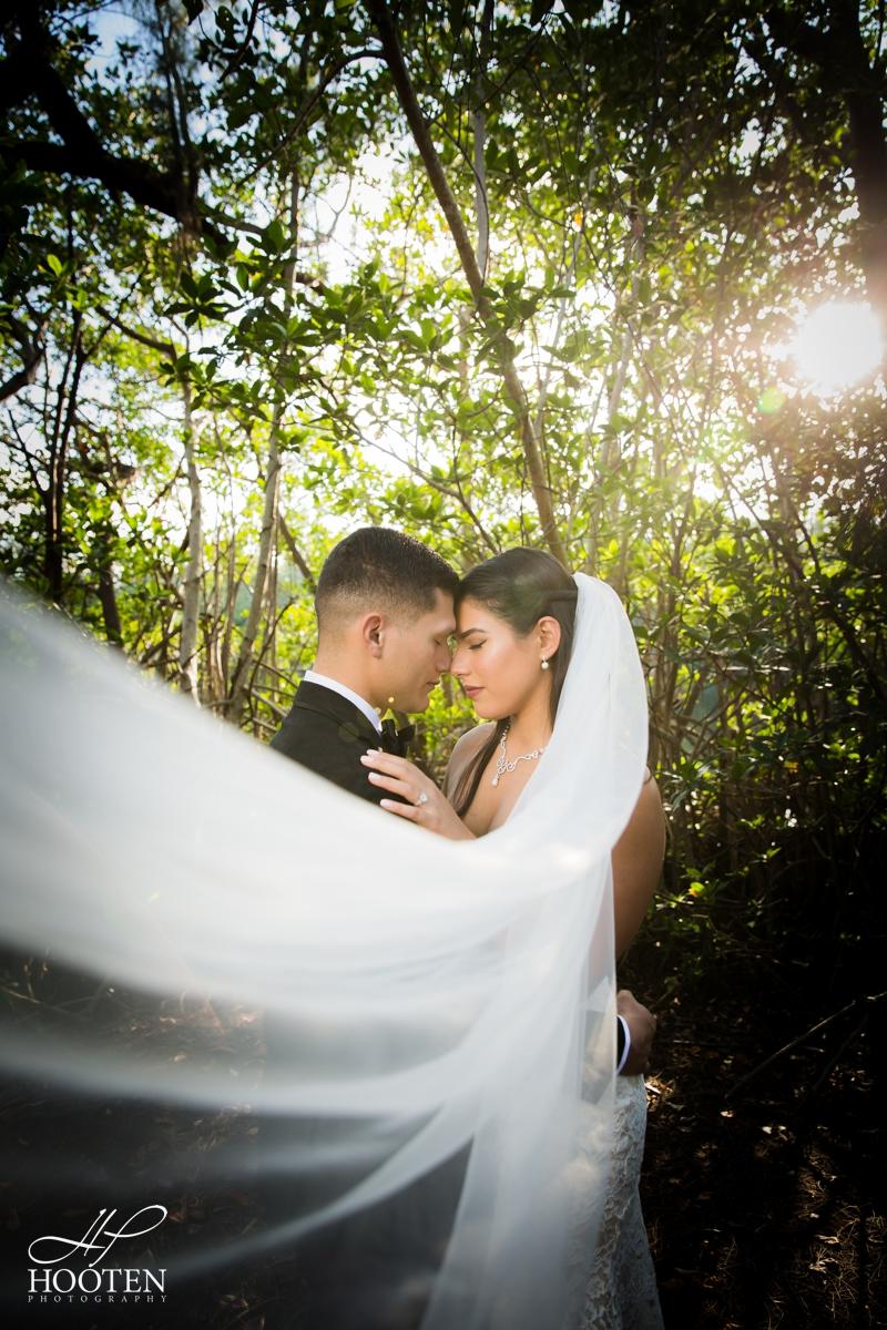 016.Miami-Wedding-Photographer-Greynolds-Park-Wedding-Portraits-Hooten-Photography.jpg