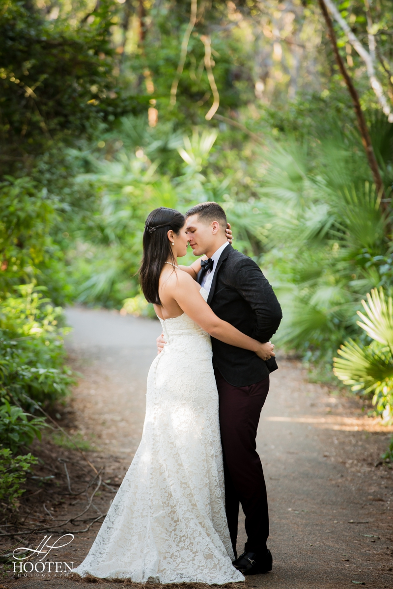 019.Miami-Wedding-Photographer-Greynolds-Park-Wedding-Portraits-Hooten-Photography.jpg