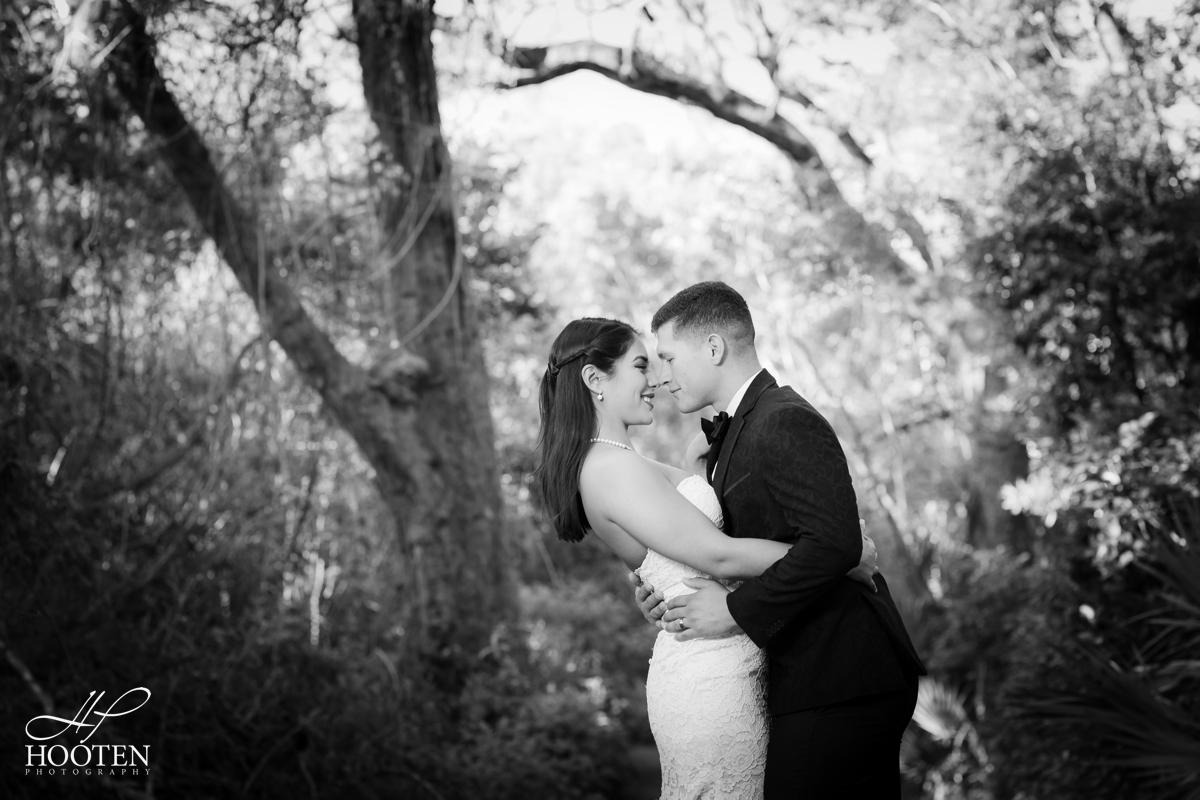 020.Miami-Wedding-Photographer-Greynolds-Park-Wedding-Portraits-Hooten-Photography.jpg
