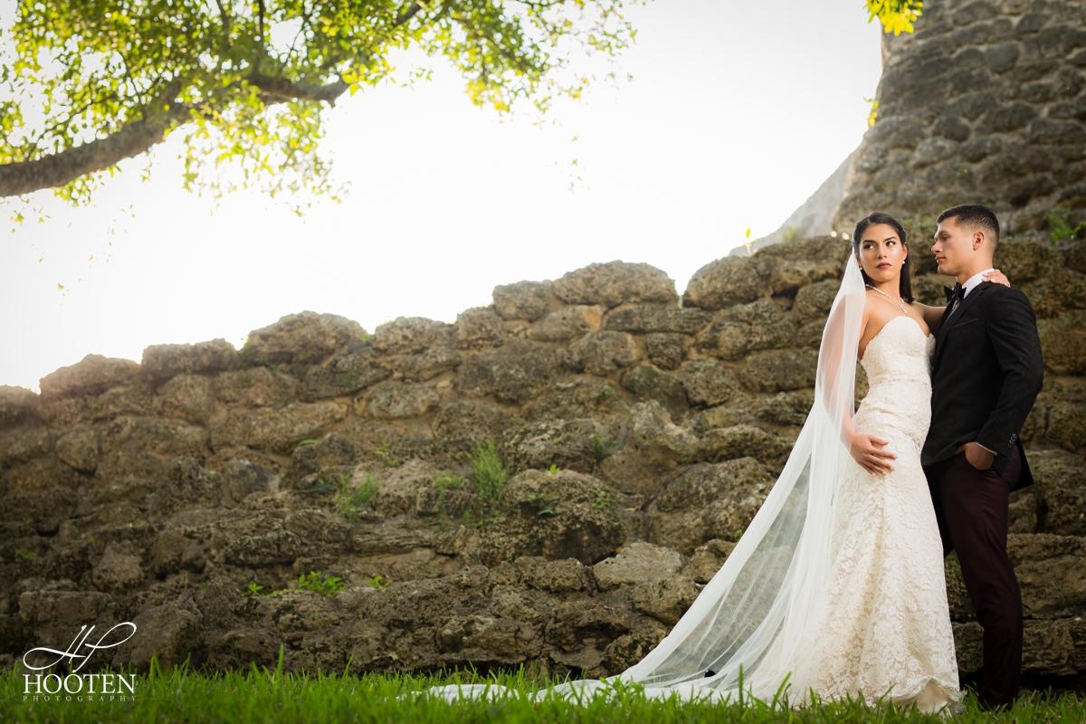 022.Miami-Wedding-Photographer-Greynolds-Park-Wedding-Portraits-Hooten-Photography.jpg