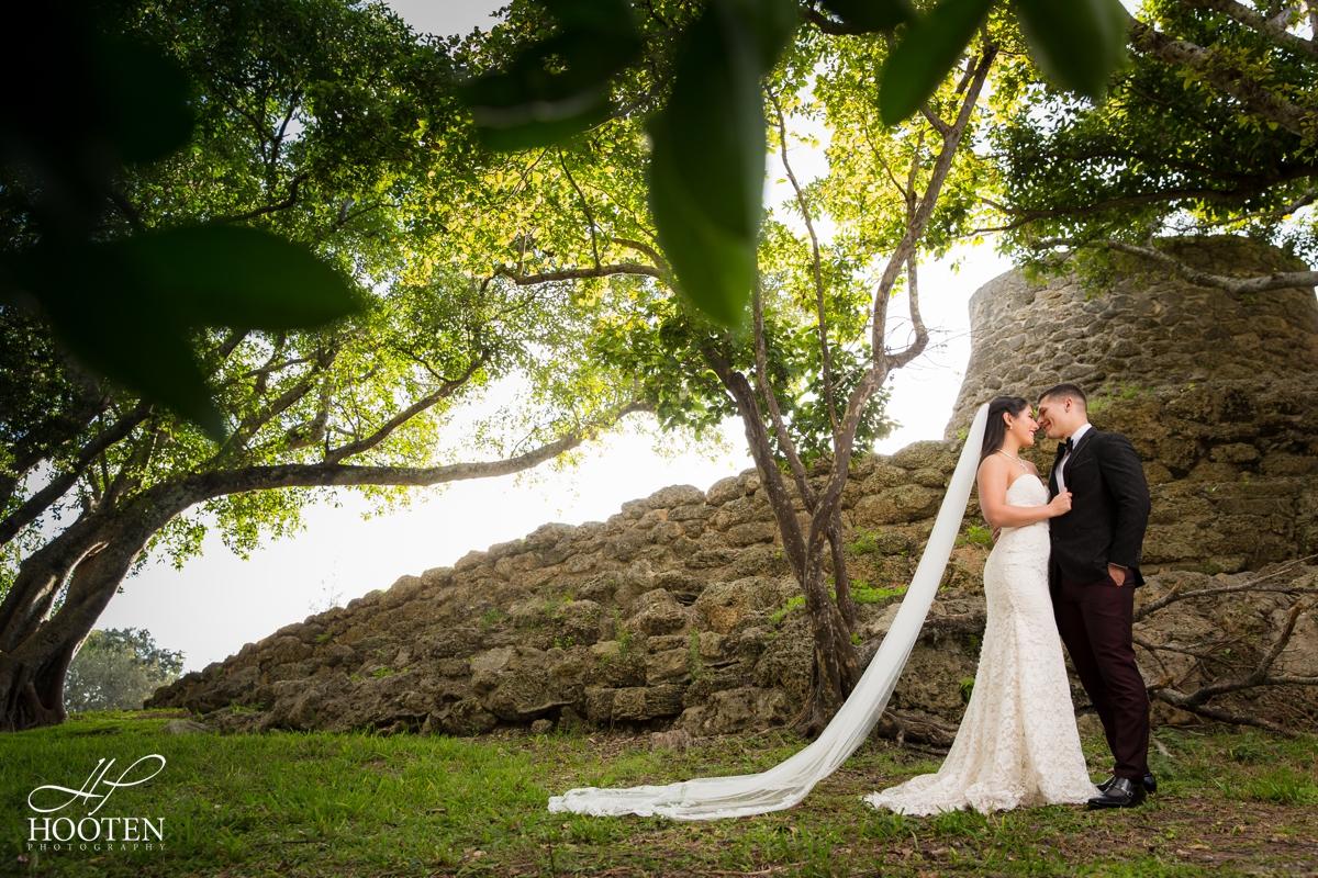 021.Miami-Wedding-Photographer-Greynolds-Park-Wedding-Portraits-Hooten-Photography.jpg