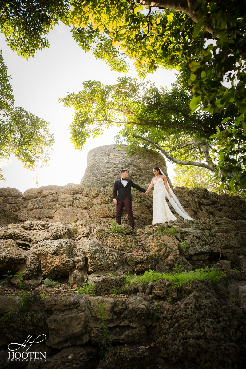 024.Miami-Wedding-Photographer-Greynolds-Park-Wedding-Portraits-Hooten-Photography.jpg