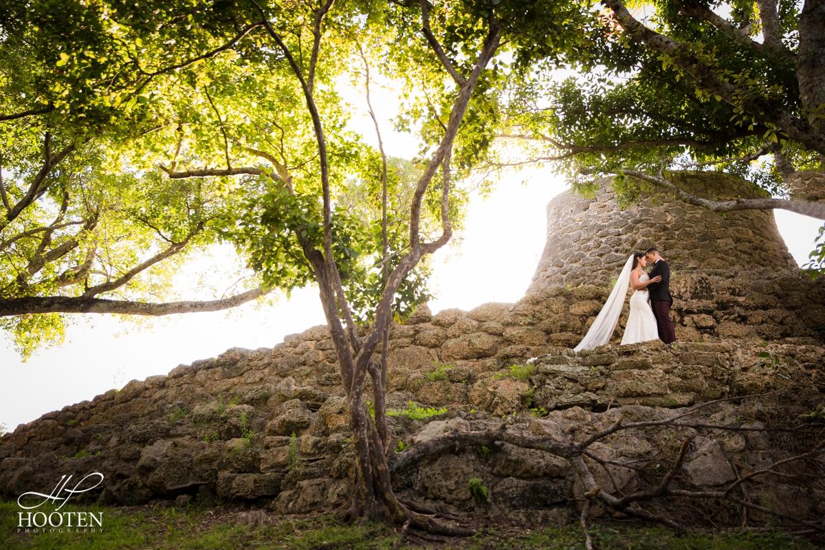 023.Miami-Wedding-Photographer-Greynolds-Park-Wedding-Portraits-Hooten-Photography.jpg