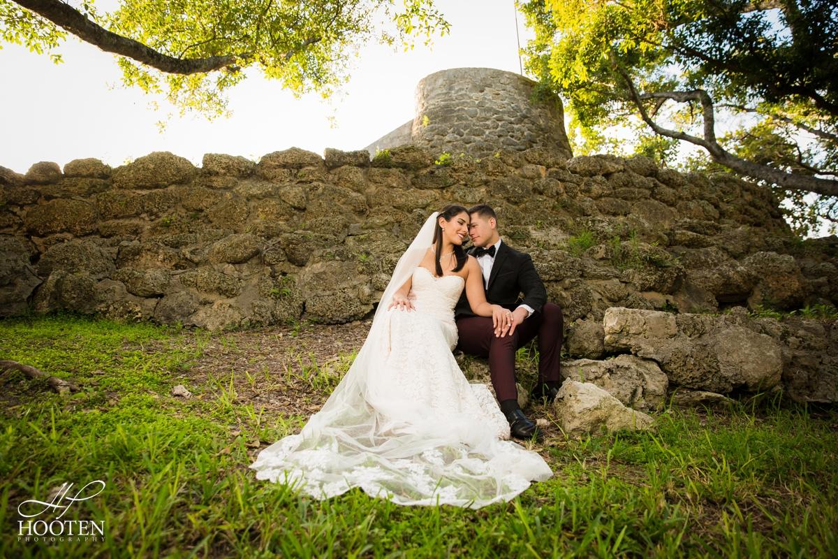 025.Miami-Wedding-Photographer-Greynolds-Park-Wedding-Portraits-Hooten-Photography.jpg