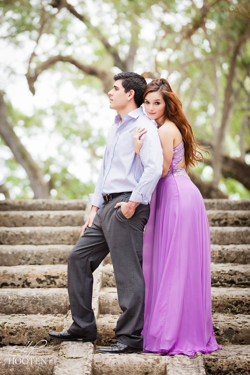002.Miami-Wedding-Photographer-Vizcaya-Engagement-Session.jpg