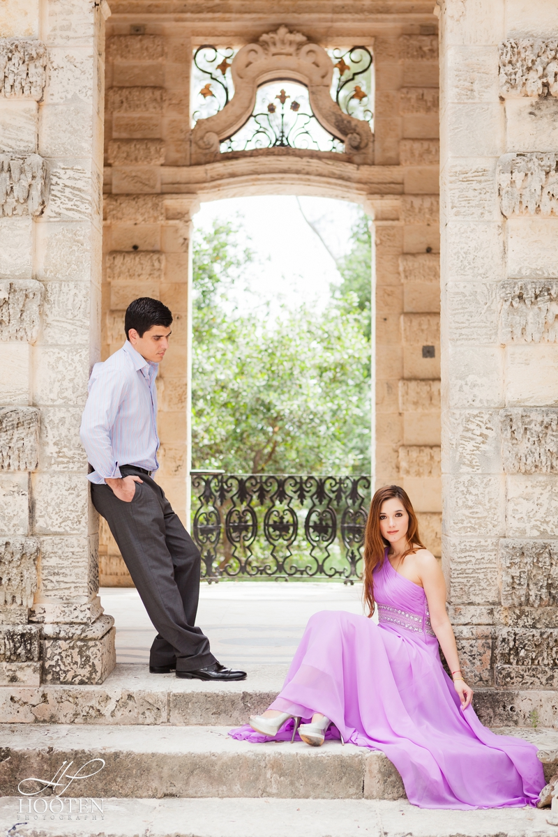 004.Miami-Wedding-Photographer-Vizcaya-Engagement-Session.jpg