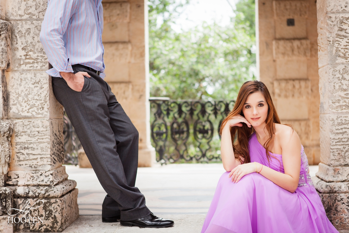 005.Miami-Wedding-Photographer-Vizcaya-Engagement-Session.jpg