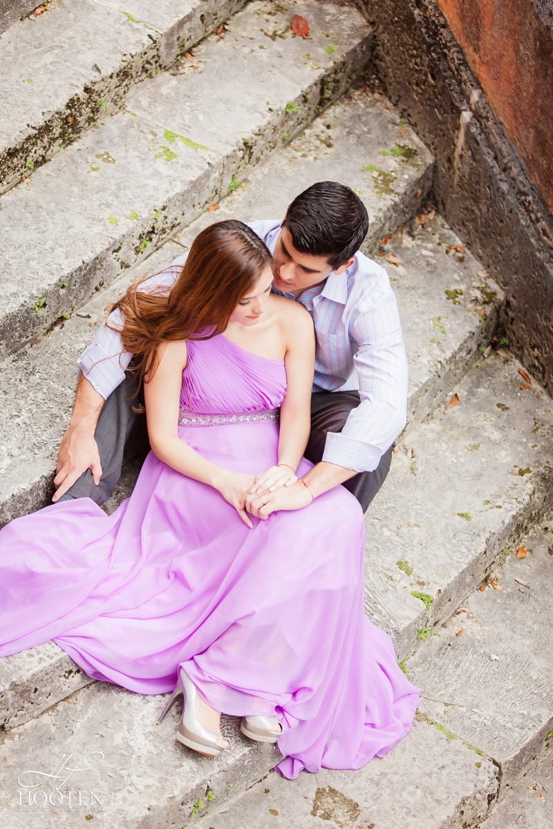 007.Miami-Wedding-Photographer-Vizcaya-Engagement-Session.jpg