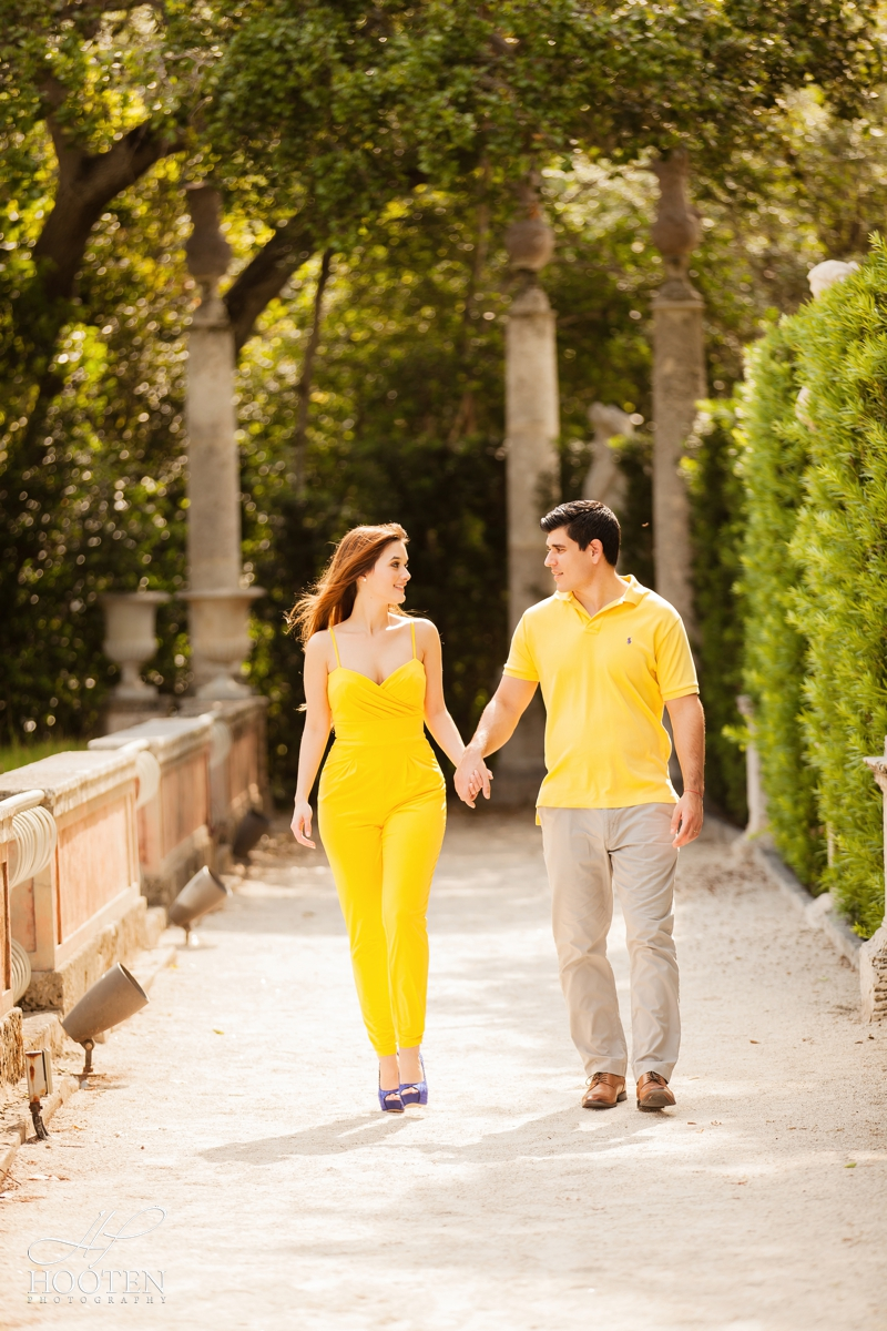 013.Miami-Wedding-Photographer-Vizcaya-Engagement-Session.jpg