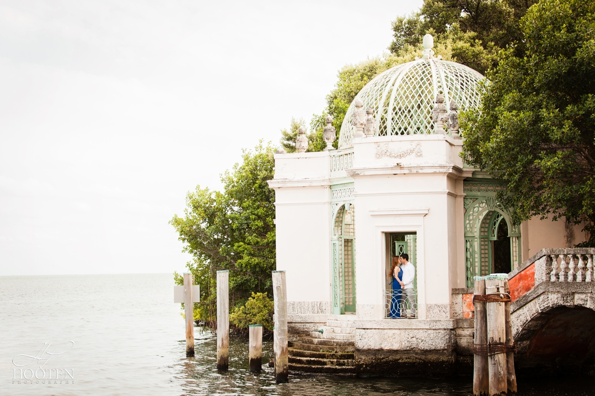 018.Miami-Wedding-Photographer-Vizcaya-Engagement-Session.jpg