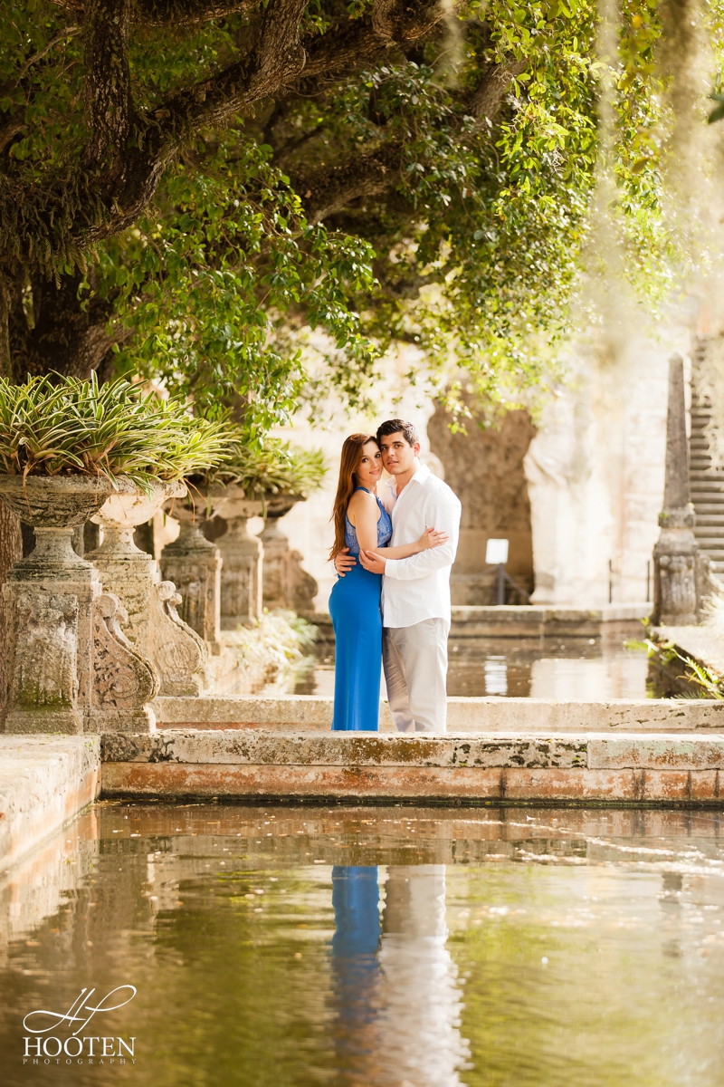 020.Miami-Wedding-Photographer-Vizcaya-Engagement-Session.jpg