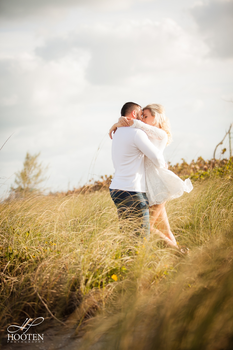 001.Miami-Wedding-Photographer-Stuart-Beach-Engagement-Session.jpg