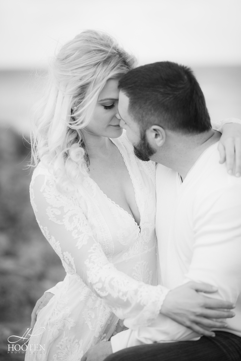 005.Miami-Wedding-Photographer-Stuart-Beach-Engagement-Session.jpg