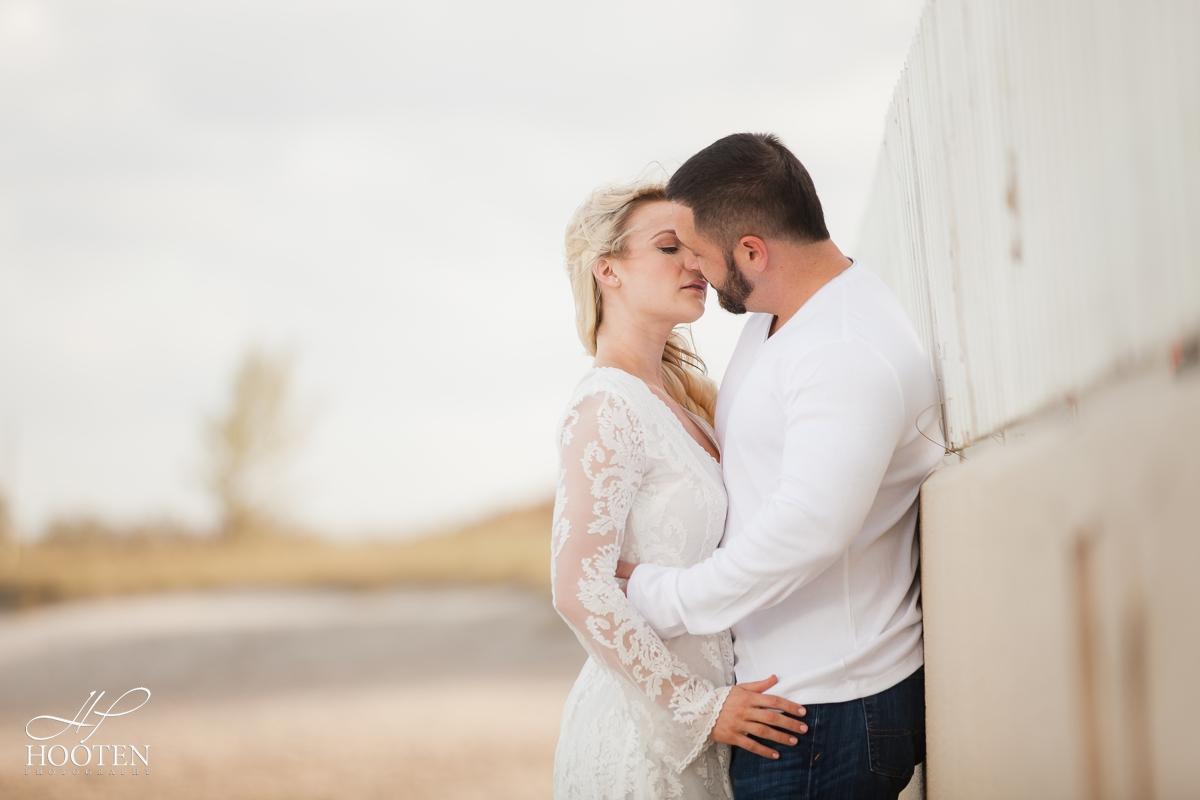 007.Miami-Wedding-Photographer-Stuart-Beach-Engagement-Session.jpg
