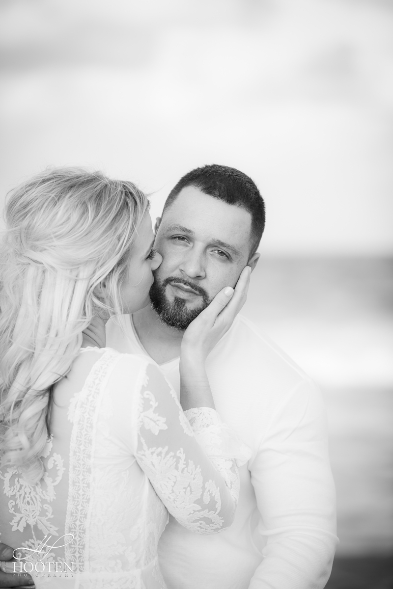 008.Miami-Wedding-Photographer-Stuart-Beach-Engagement-Session.jpg