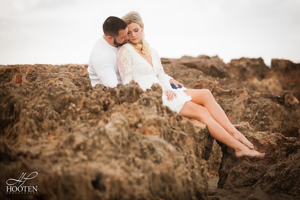 013.Miami-Wedding-Photographer-Stuart-Beach-Engagement-Session.jpg