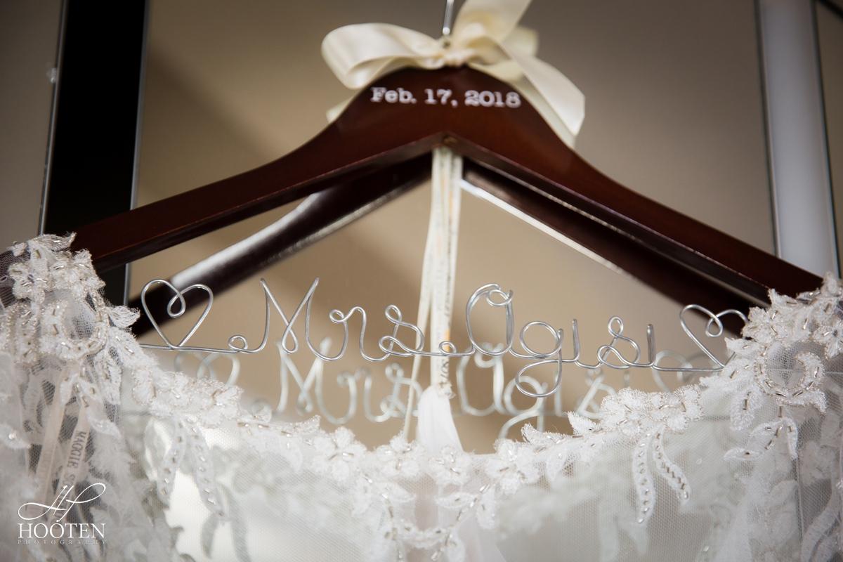 004.miami-wedding-reception-palace-ballroom-wedding-photography.jpg