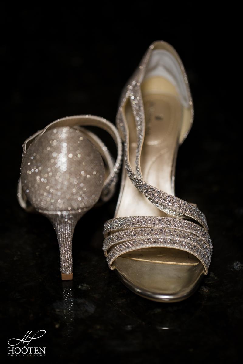 005.miami-wedding-reception-palace-ballroom-wedding-photography.jpg